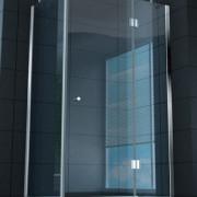 box doccia e idromassaggio virtualbazar