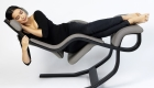 come scegliere la sedia ergonomica