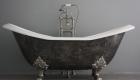 vasca standolane bagno vintage