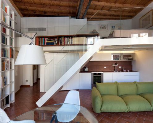 Camera da letto elementi e complementi d 39 arredo - Complementi camera da letto ...